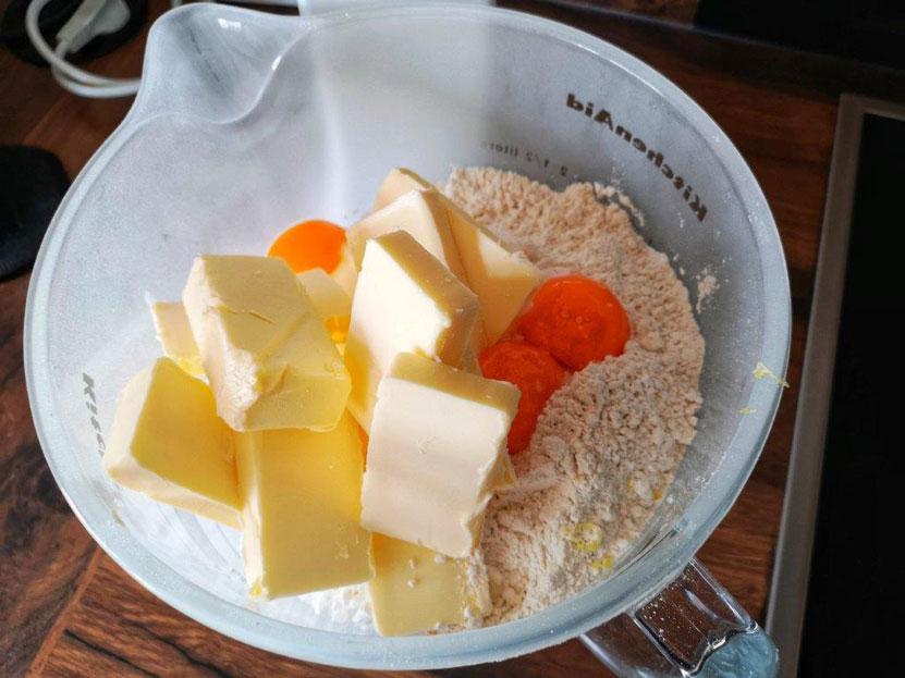Rezept-ButterPlaetzchen-Teig