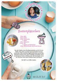 Abbildung-Download-PDF-Rezept-Butterplaetzchen
