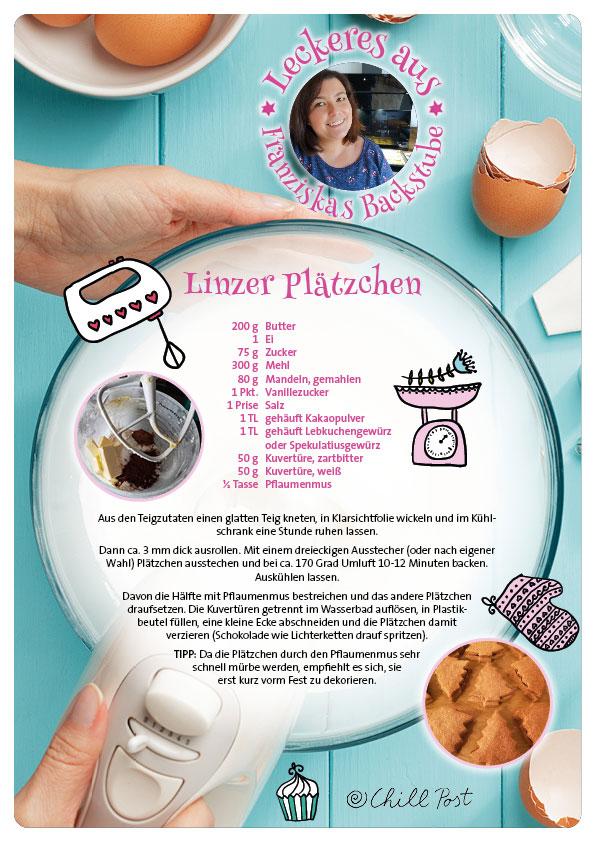 Abbildung-Download-PDF-Rezept-Linzerplaetzchen