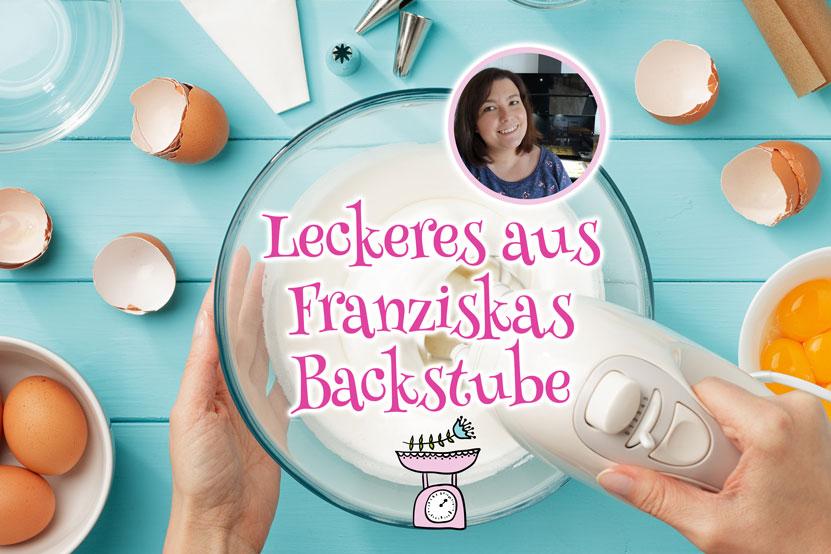 chillpost-leckeres-aus-franziskas-backstube-backutensilien und Ruehrschuessel